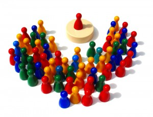 Bakoel Ppob, Bukopin Ppob, Cara Cek Tagihan Listrik, Cek Pembayaran Listrik, Cek Tagihan Pln Online, Cek Tagihan Rekening Listrik, Listrik Online, Login Bukopin, Loket Bukopin, Loket Online, Loket Ppob Bukopin, Payment Bukopin, Payment Point Online Bank, Payment Point Online Bukopin, Pembayaran Listrik, Pembayaran Rekening Listrik, Pln Online Cek Tagihan Listrik, Ppob Bukopin Login, Ppob Bukopin, Report Ppob Bukopin , Tagihan Listrik Bulanan, Tagihan Listrik Online, Tagihan Rekening Listrik
