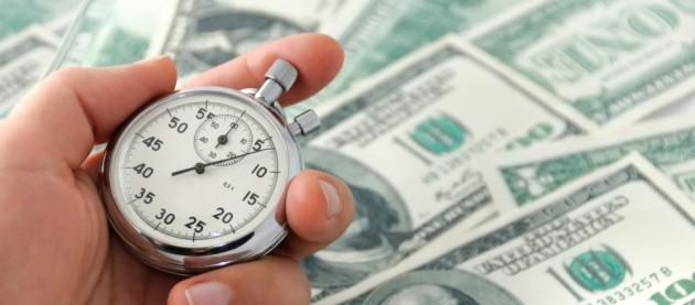 Bakoel Ppob, Bukopin Ppob, Cara Cek Tagihan Listrik, Cek Pembayaran Listrik, Cek Tagihan Pln Online, Cek Tagihan Rekening Listrik, Listrik Online, Login Bukopin, Loket Bukopin, Loket Online, Loket Ppob Bukopin, Payment Bukopin, Payment Point Online Bank, Payment Point Online Bukopin, Pembayaran Listrik, Pembayaran Rekening Listrik, Pln Online Cek Tagihan Listrik, Ppob Bukopin Login, Ppob Bukopin, Report Ppob Bukopin, Tagihan Listrik Bulanan, Tagihan Listrik Online, Tagihan Rekening Listrik