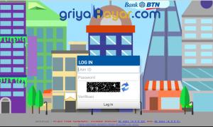 Loket Pembayaran Online PPOB