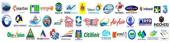 Loket Pembayaran Online PPOB BANK BTN
