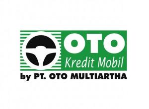 oto-mobil
