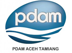pdam-aceh-tamiang