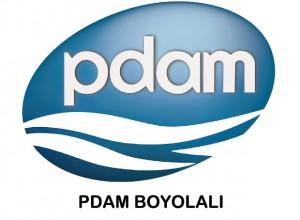 pdam-boyolali