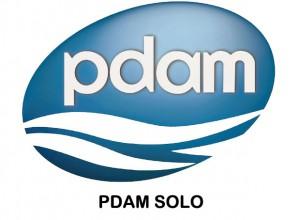 pdam-solo