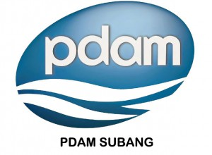 pdam-subang