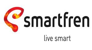 smartfrend-global