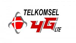 telkomsel-4g-lte
