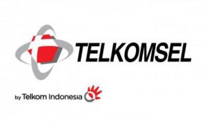 telkomsel-global