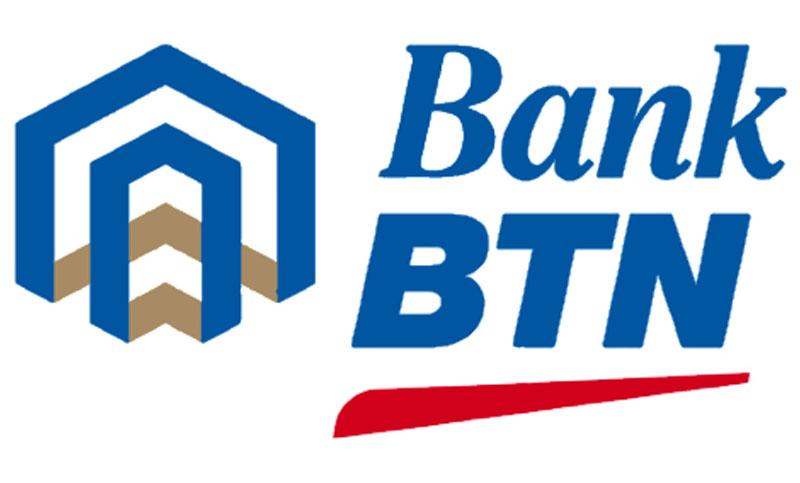 PPOB Bank BTN