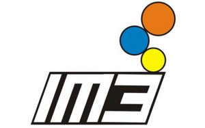 indosat-m3