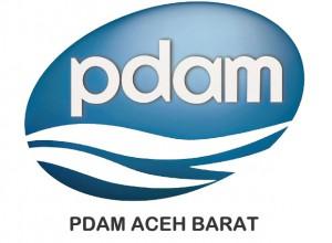 Image Result For Agen Pulsa Murah Dan Tiket Pesawat Jawa Tengah