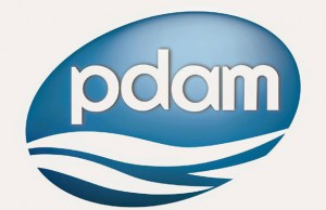 pdam-global