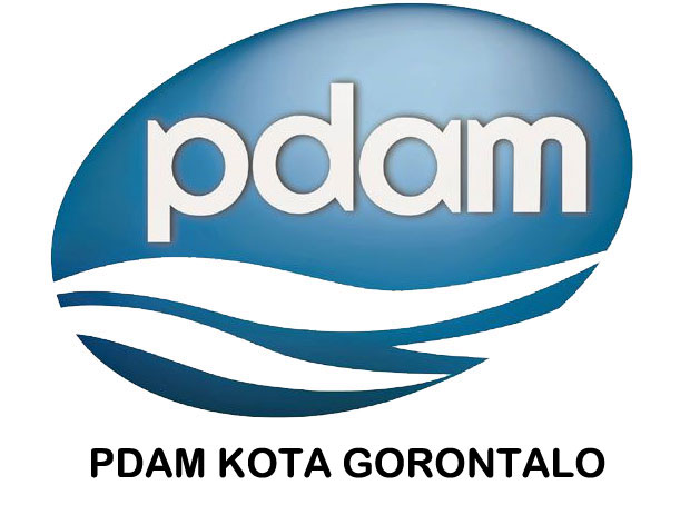 Melayani Pembayaran Tagihan Pdam Kota Gorontalo Ppob Griyabayar Bank Btn