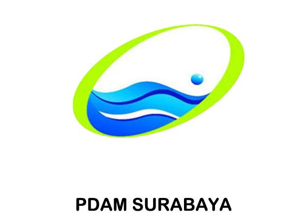 PDAM Surabaya